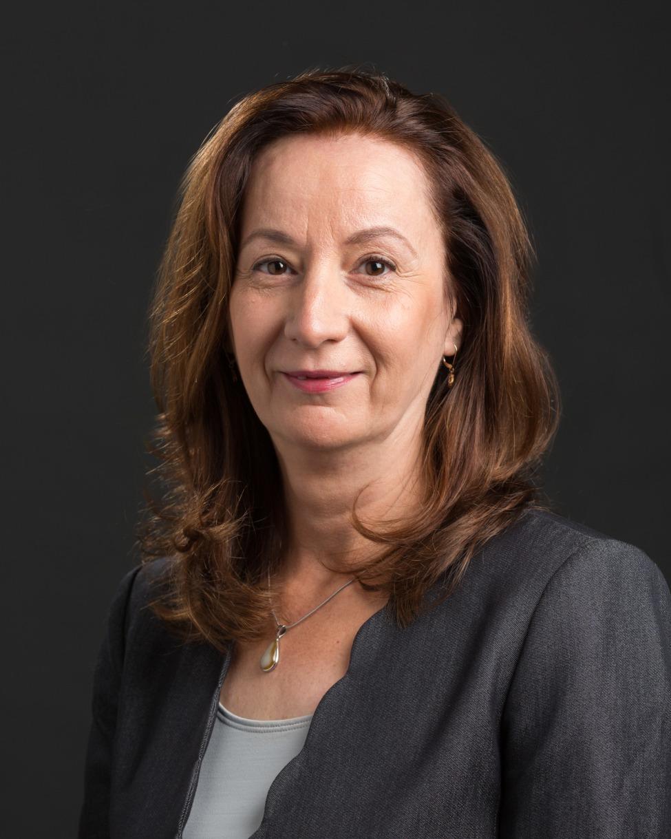 Daniela Tirziu