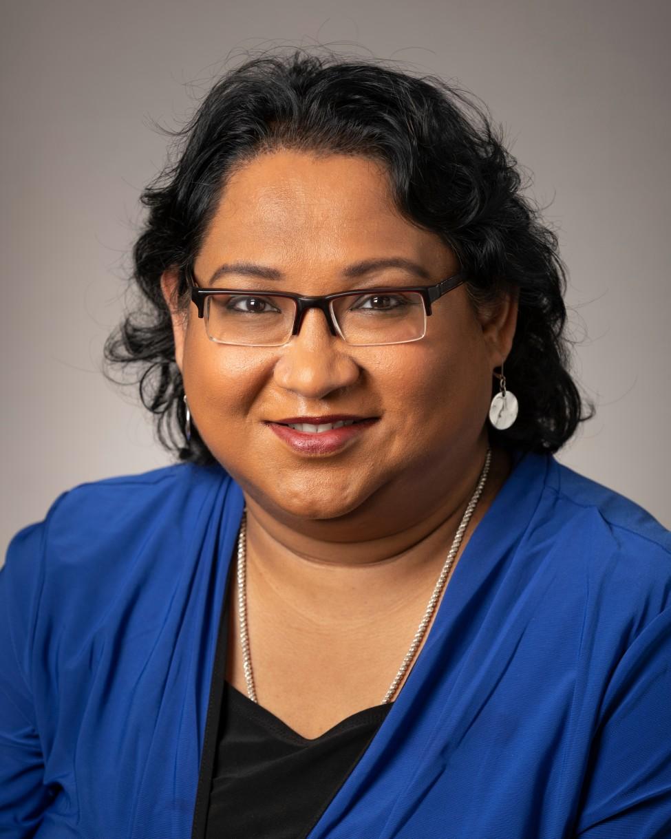Bidisha Nath