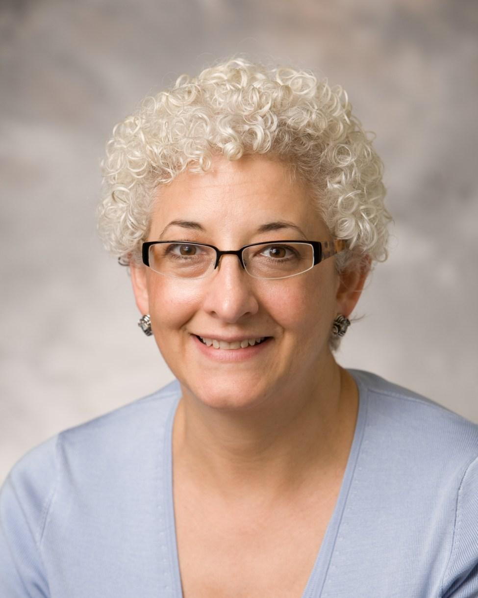 Marie Egan