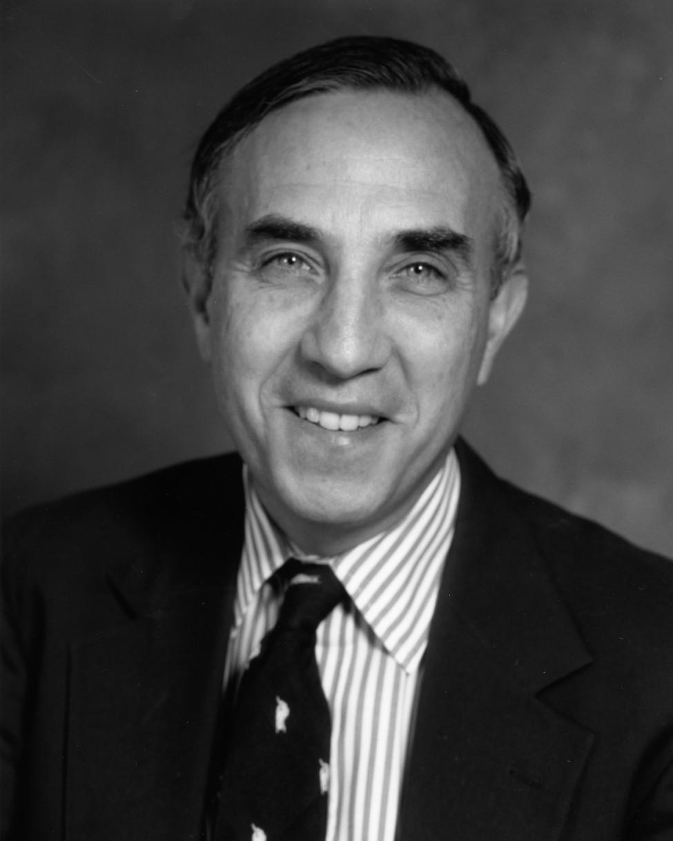 Richard Gusberg
