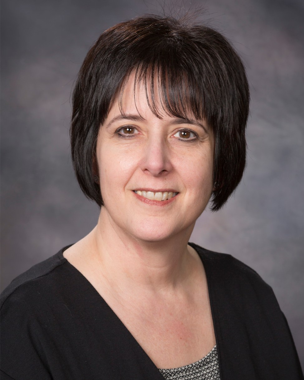Erin MacDonnell