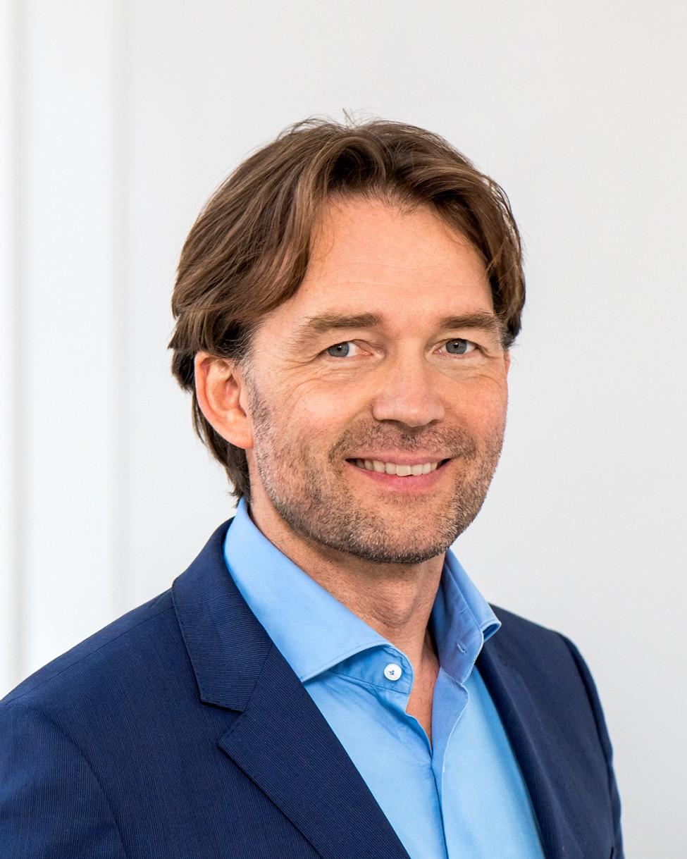 Matthias Tschoep