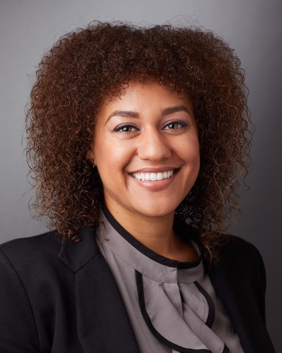Angela Haeny