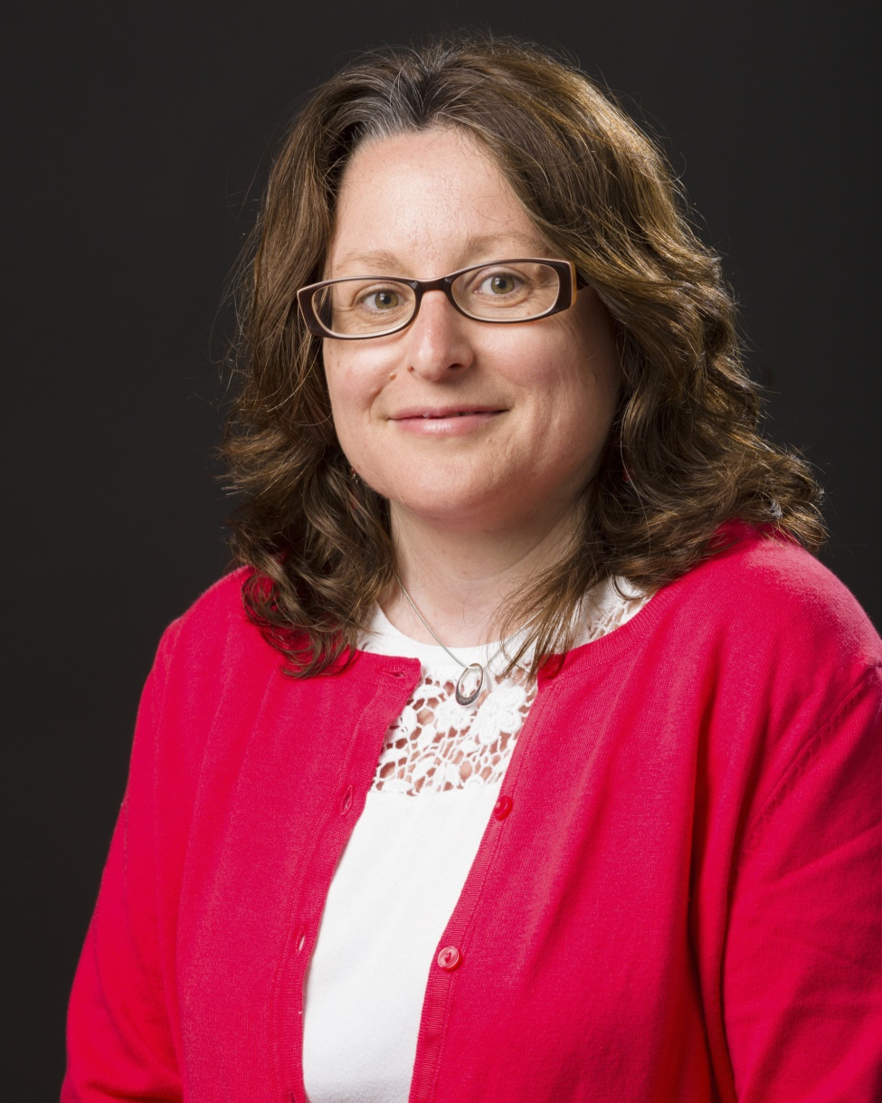 Lesley Devine