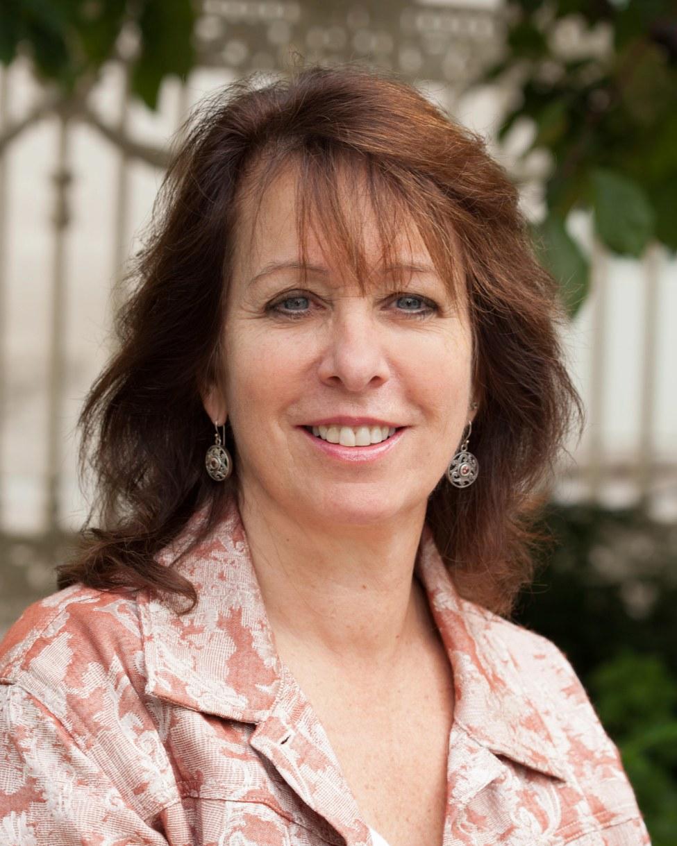 Wynne Bottomley