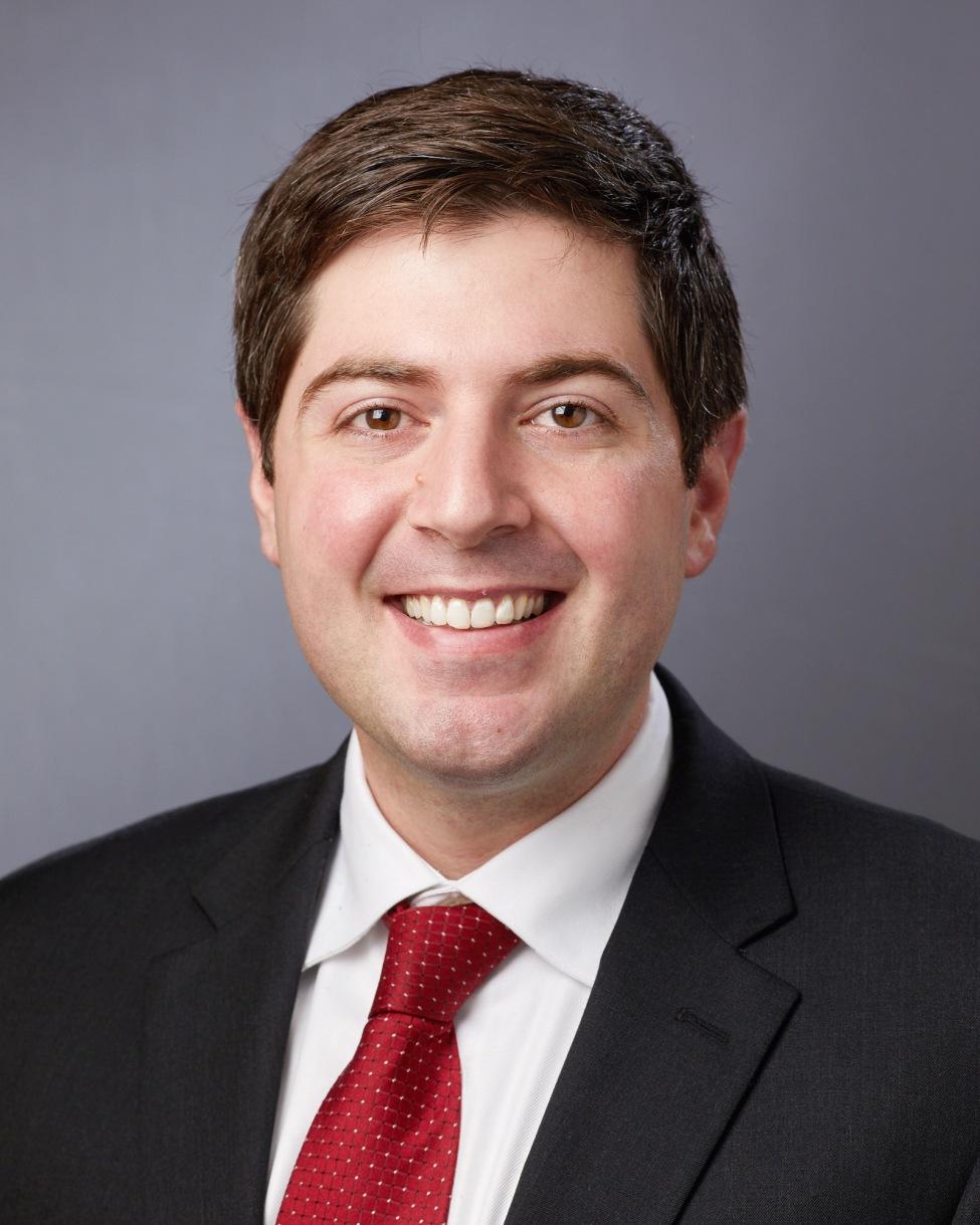 Andrew Abovian