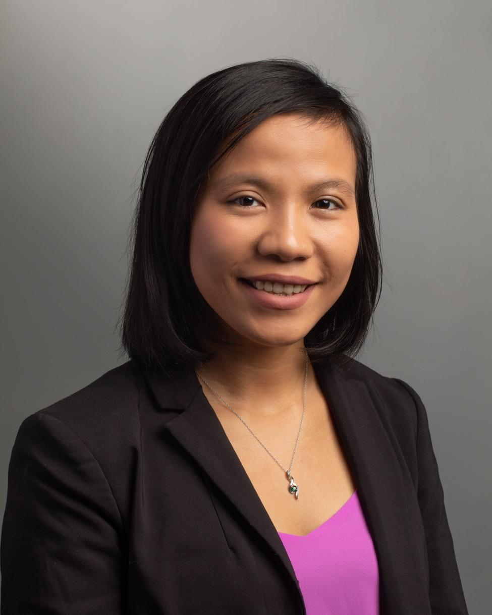Mytien Nguyen