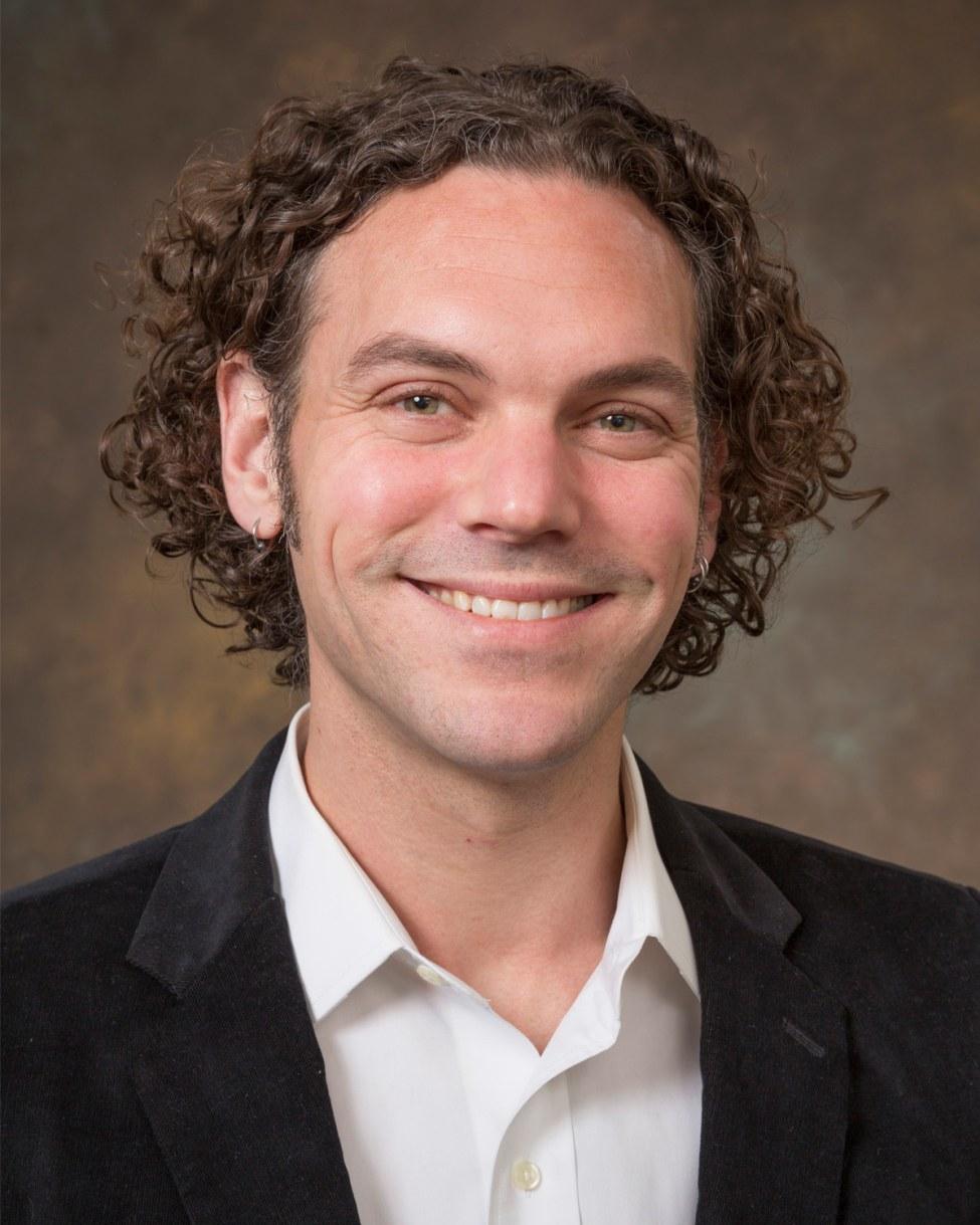 Matt Simon