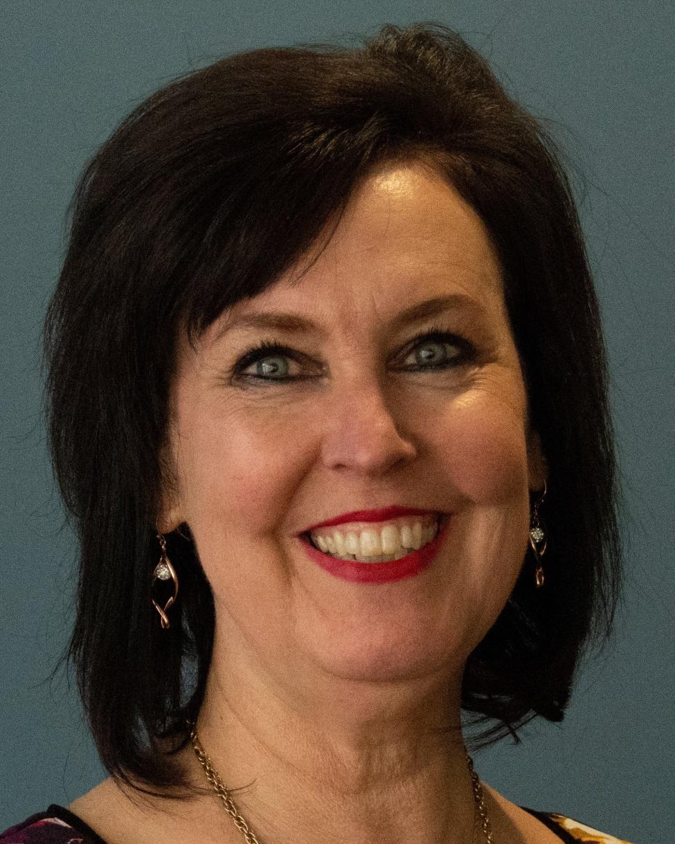 Jacqueline Campoli