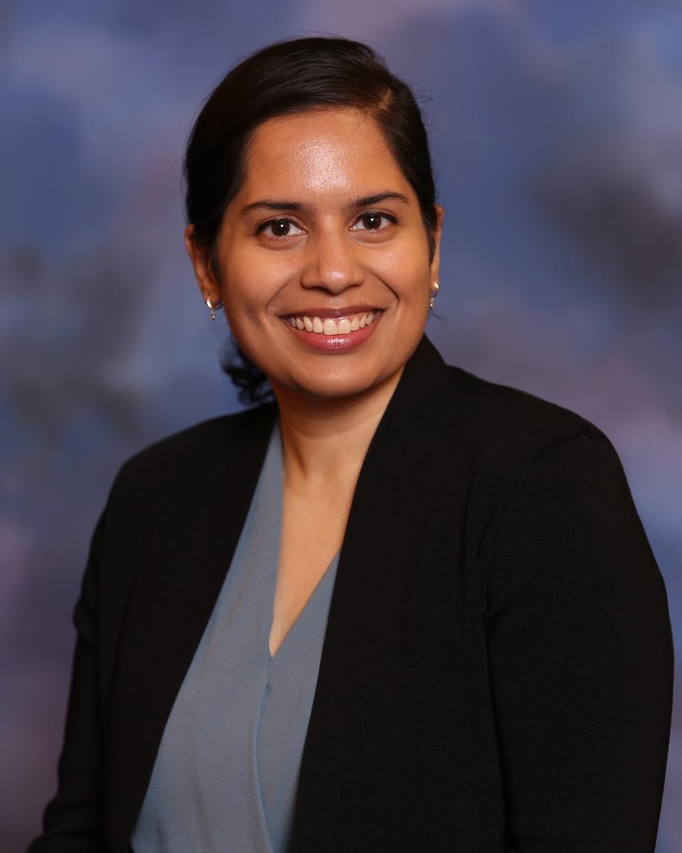 Anika Anam