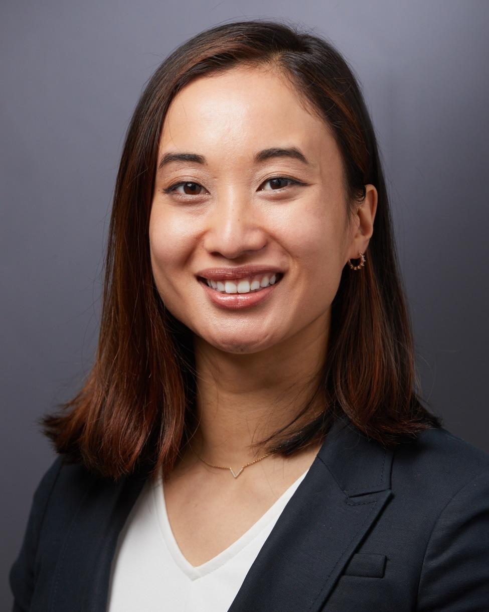 Ysabel Ilagan-Ying
