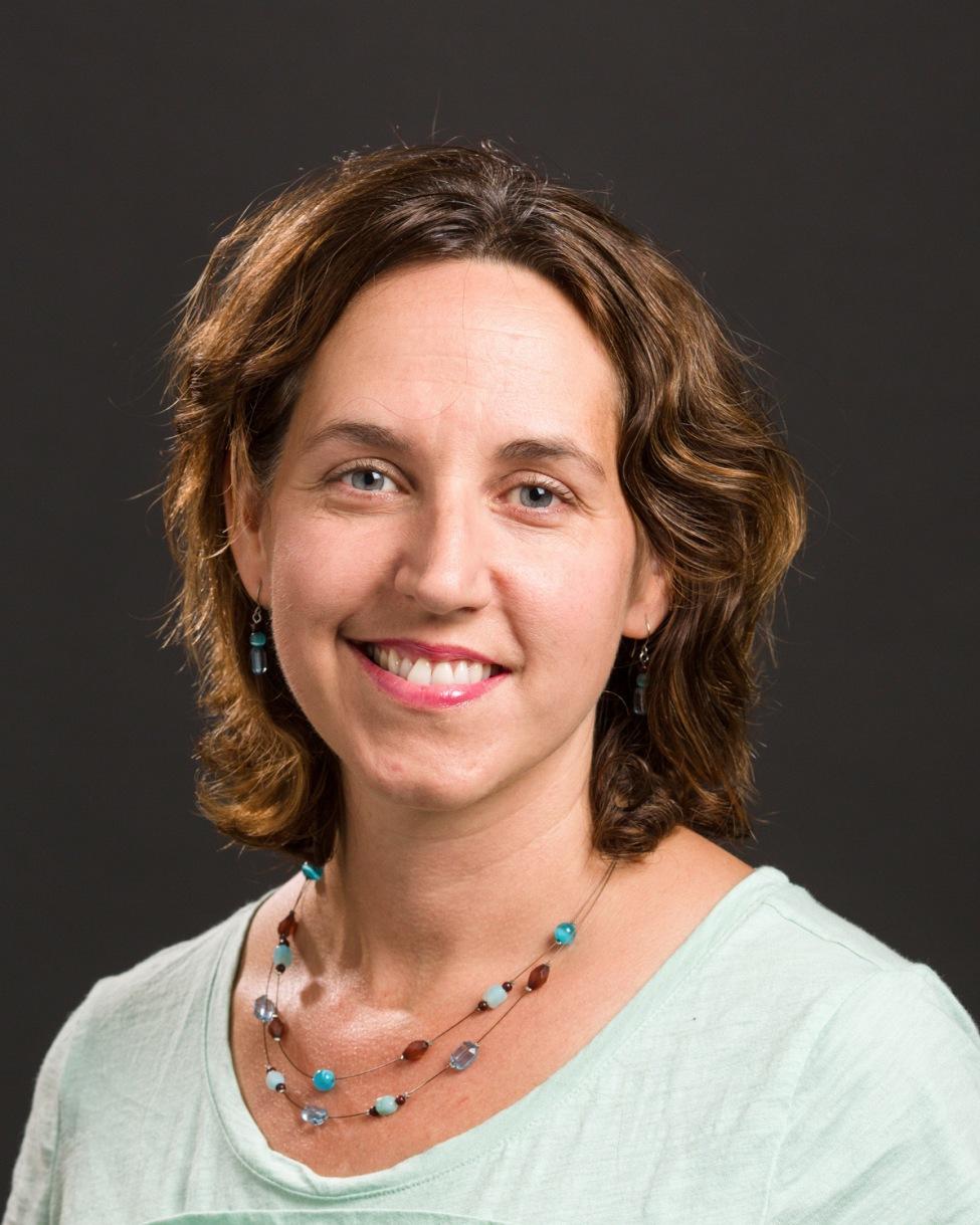 Susan Kaech