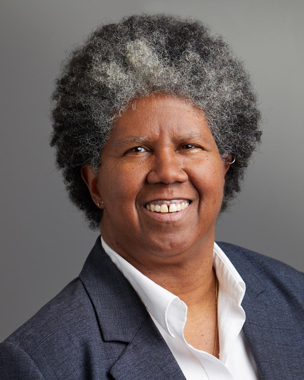 Lori R. Wallace