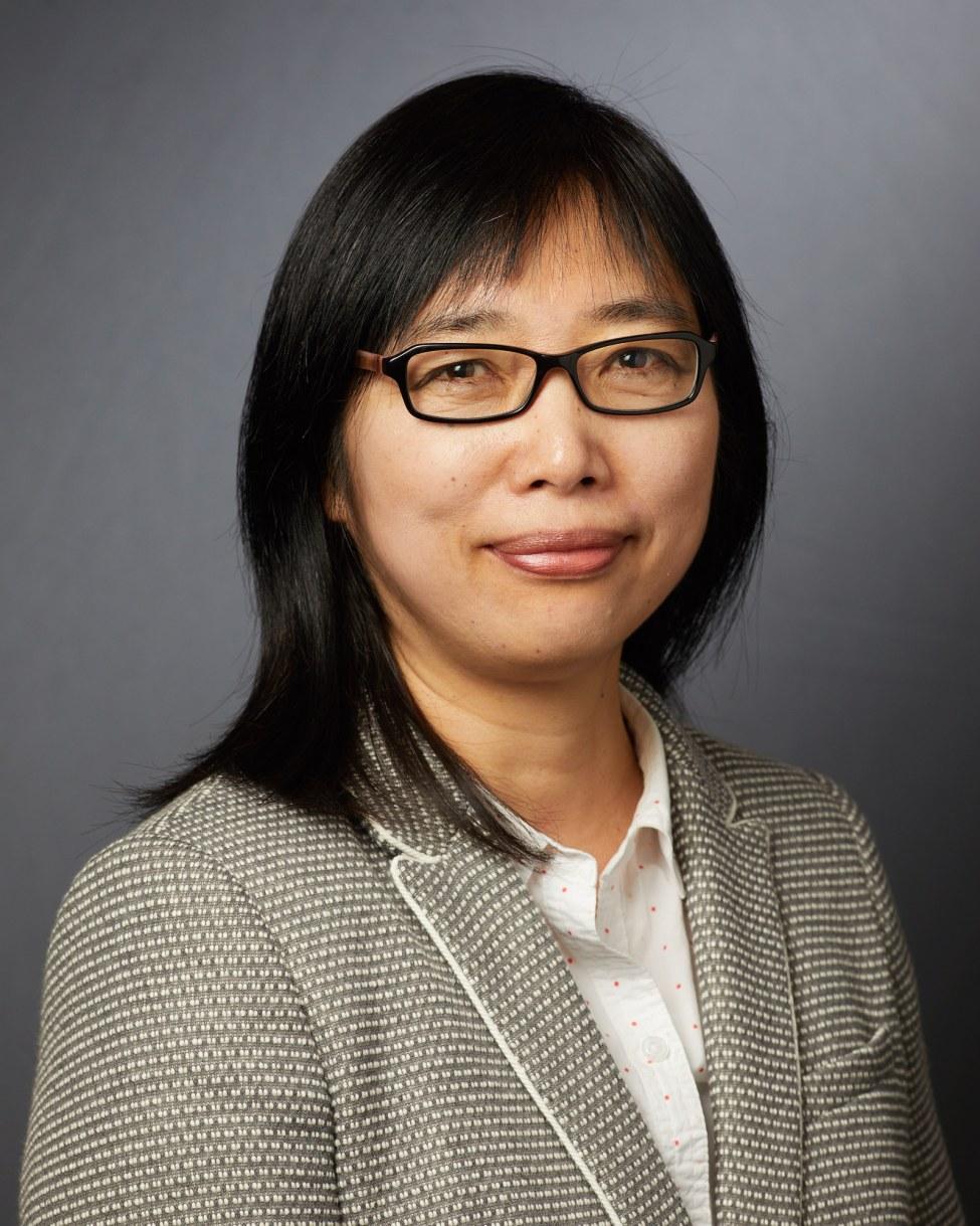 Weizhen Ji