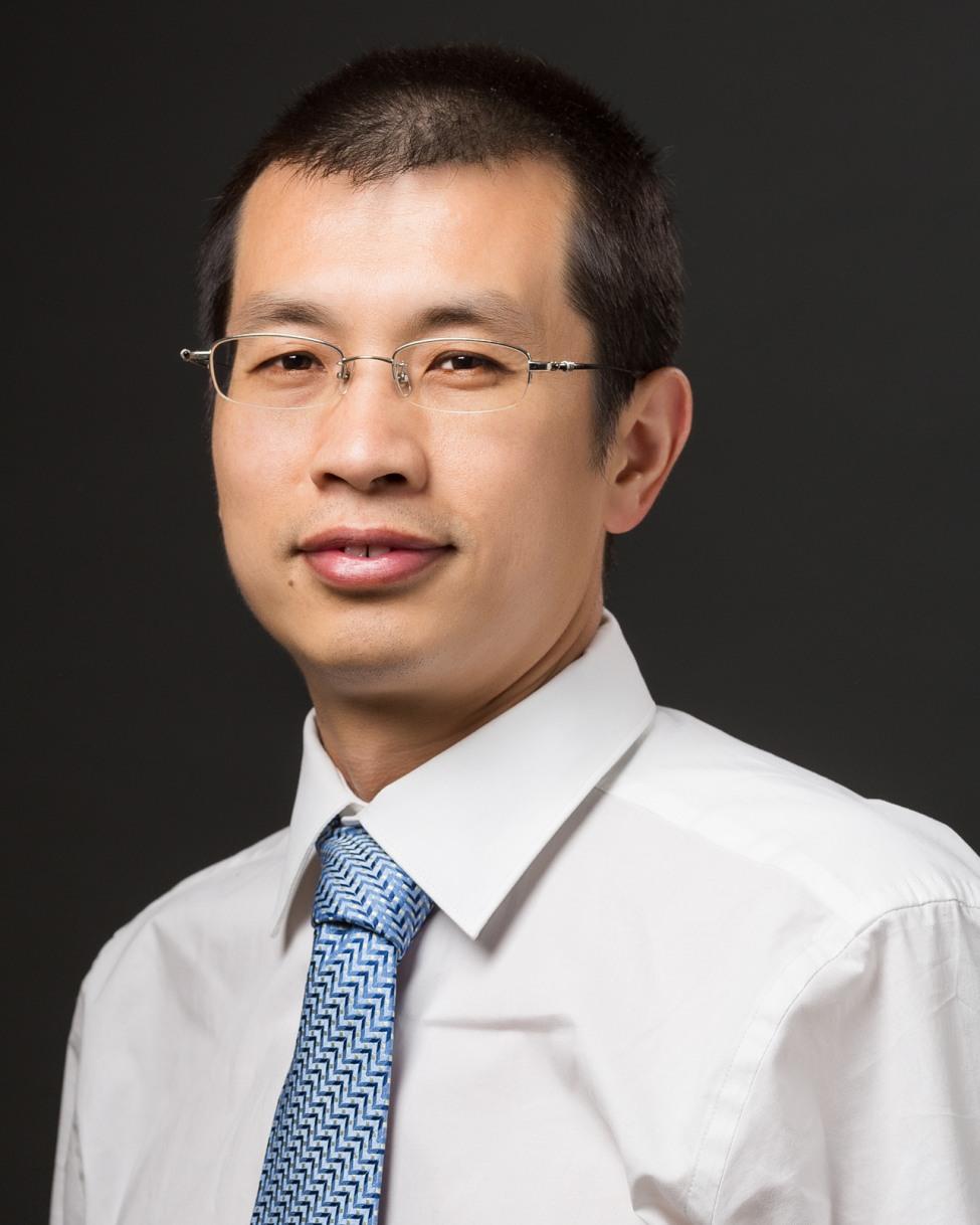 Xuefei Tian