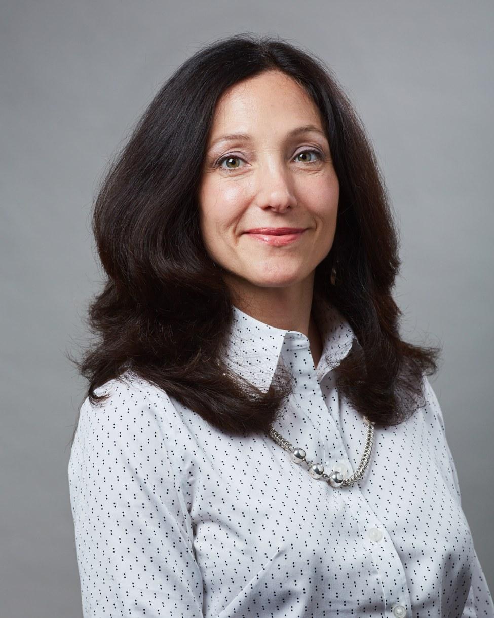 Lara Chepenik
