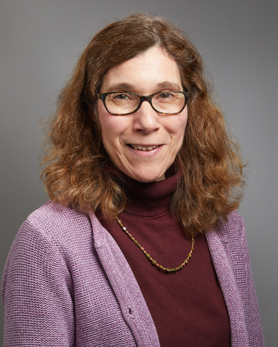 Lisa Petti