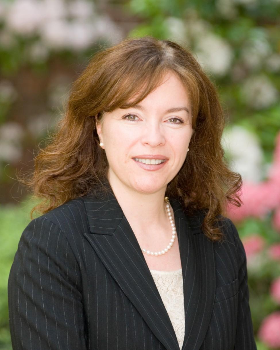 Alexandria Garino
