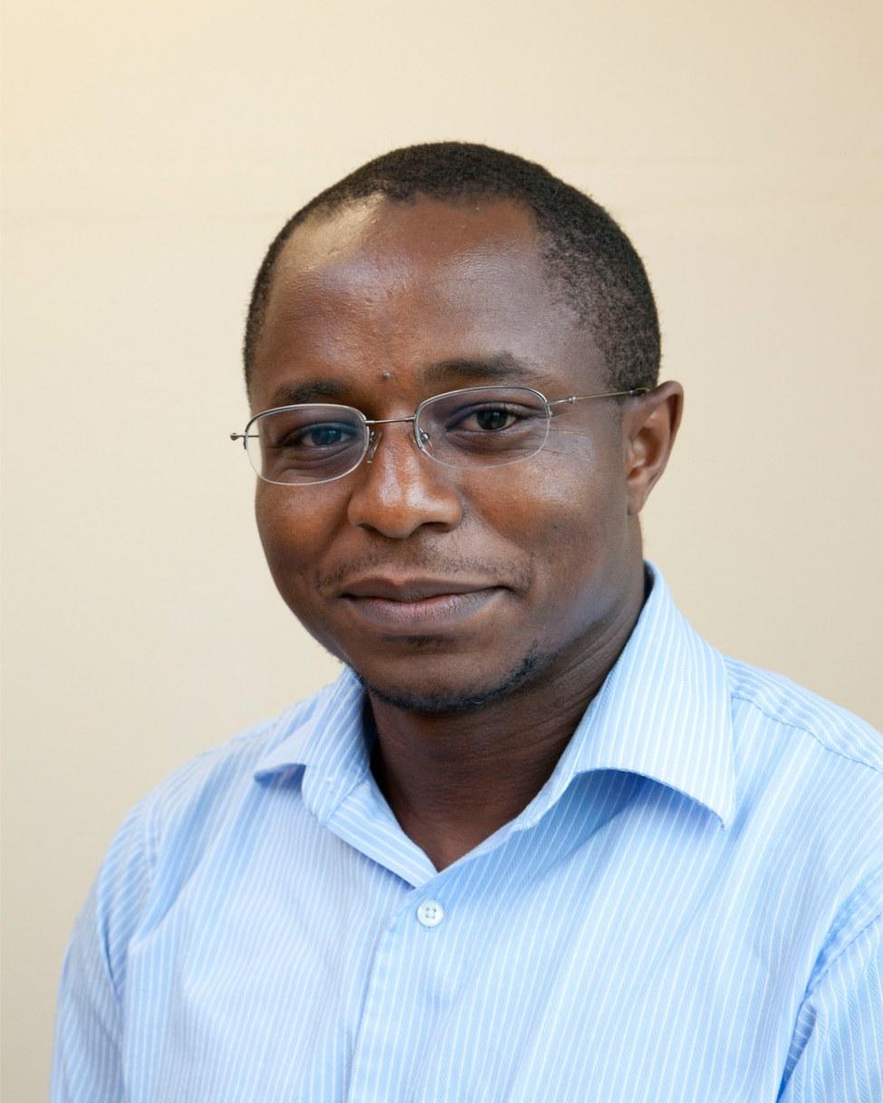 Jenerius Aminawung