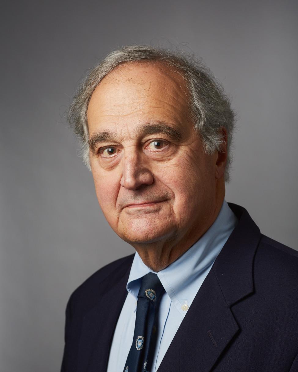 Robert Touloukian