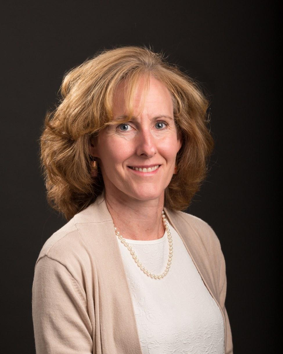 Kathleen M.B. Balestracci