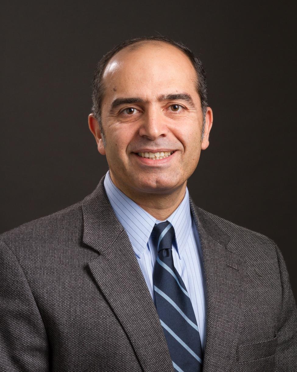 Ayman El-Guindy