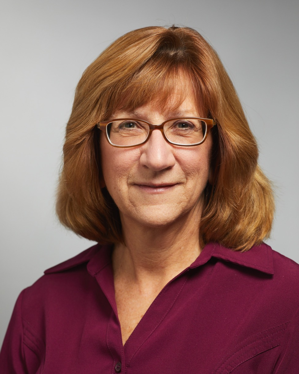 Carol Soroka