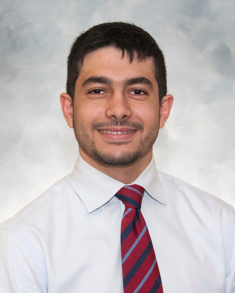 Khalid Al-Dasuqi