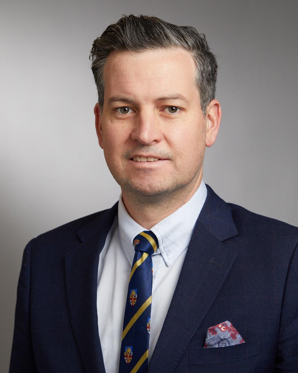 Joseph Earles