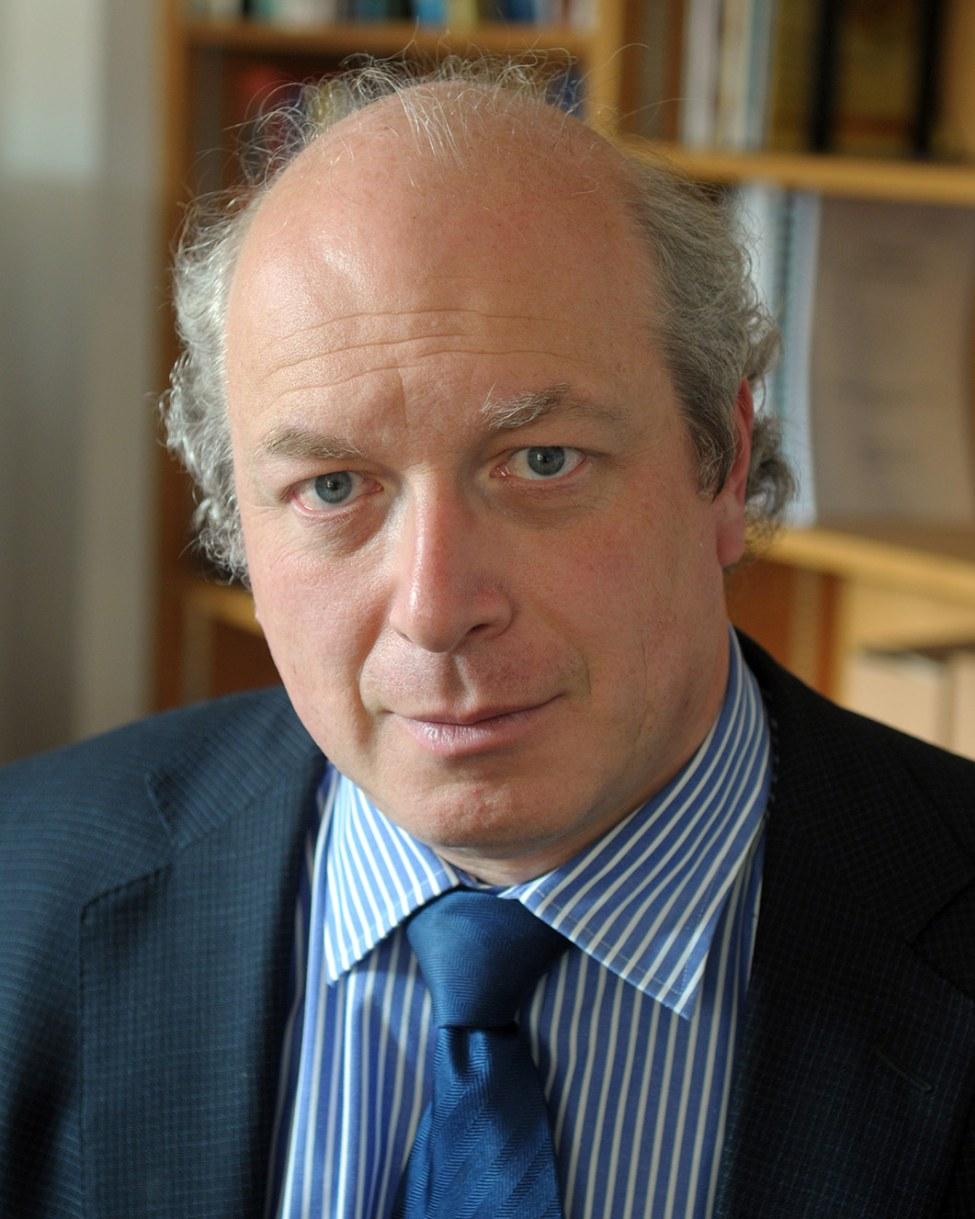 Michael Simons