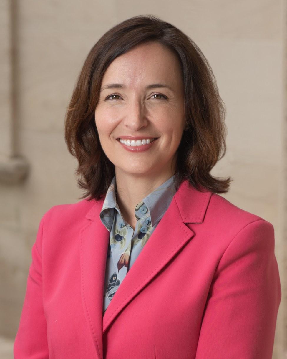 Pamela Kunz