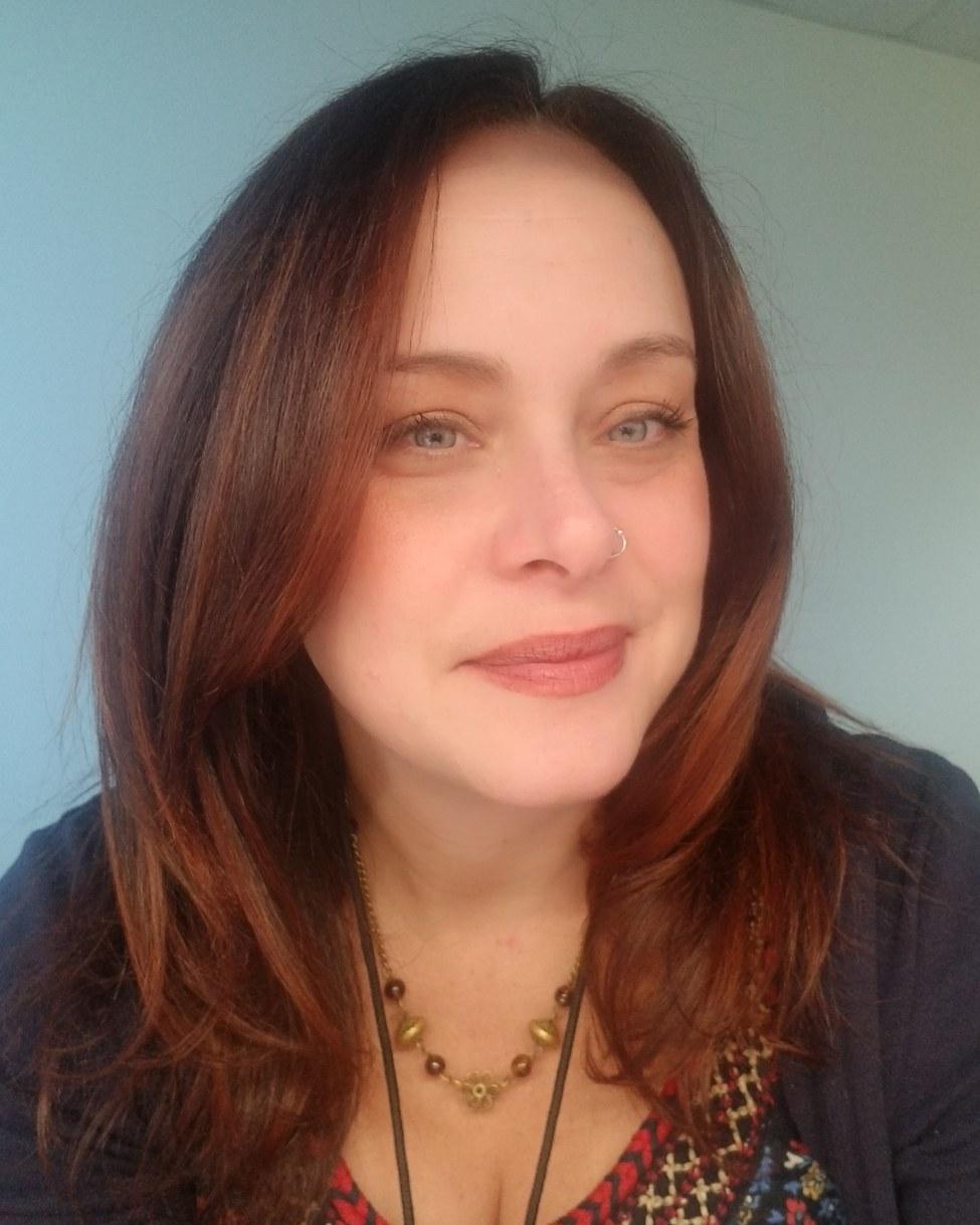 Valerie Solli