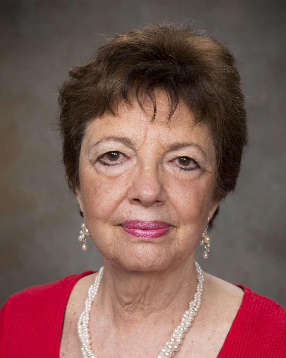 Graciela Krikun