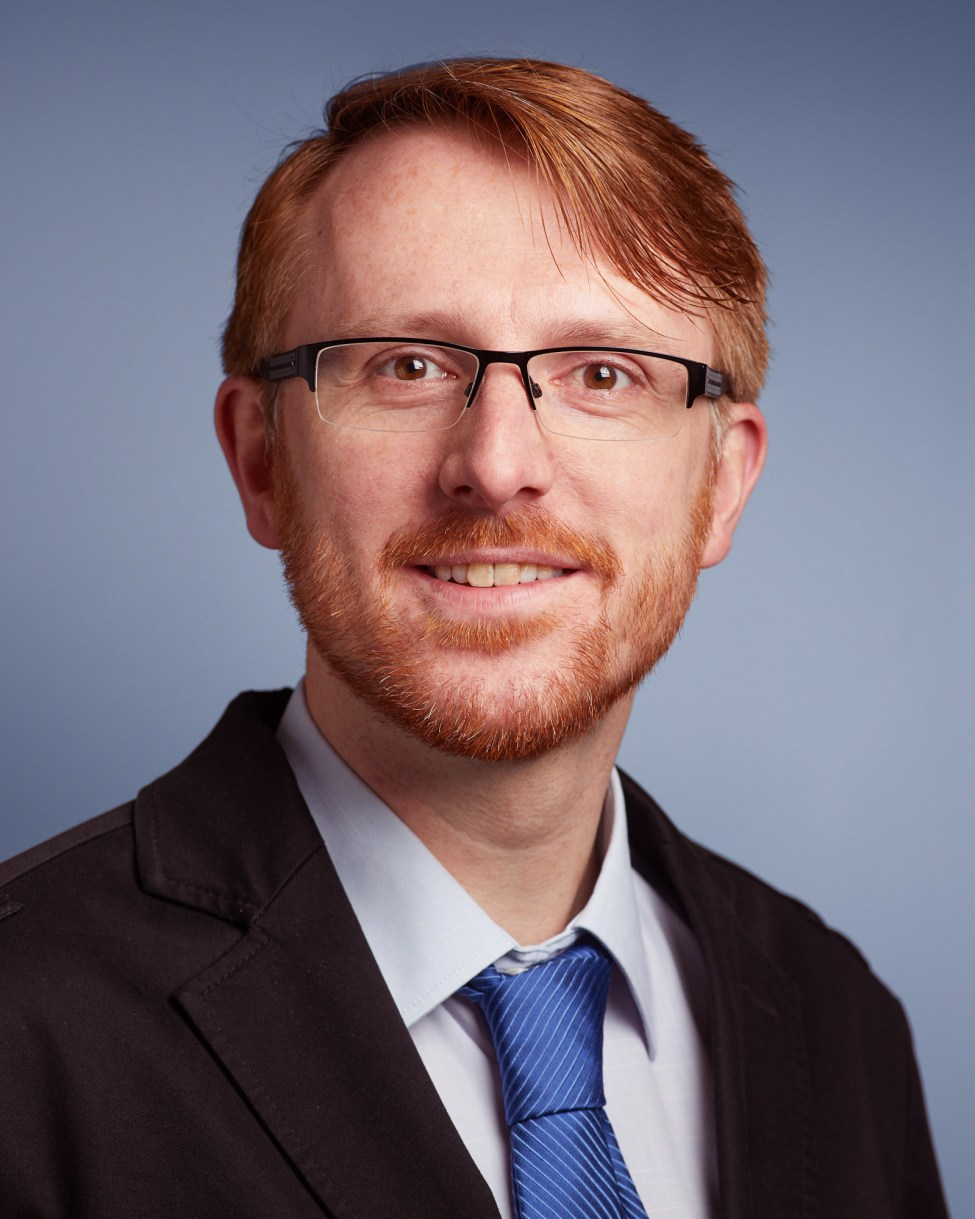 Nils Neuenkirchen
