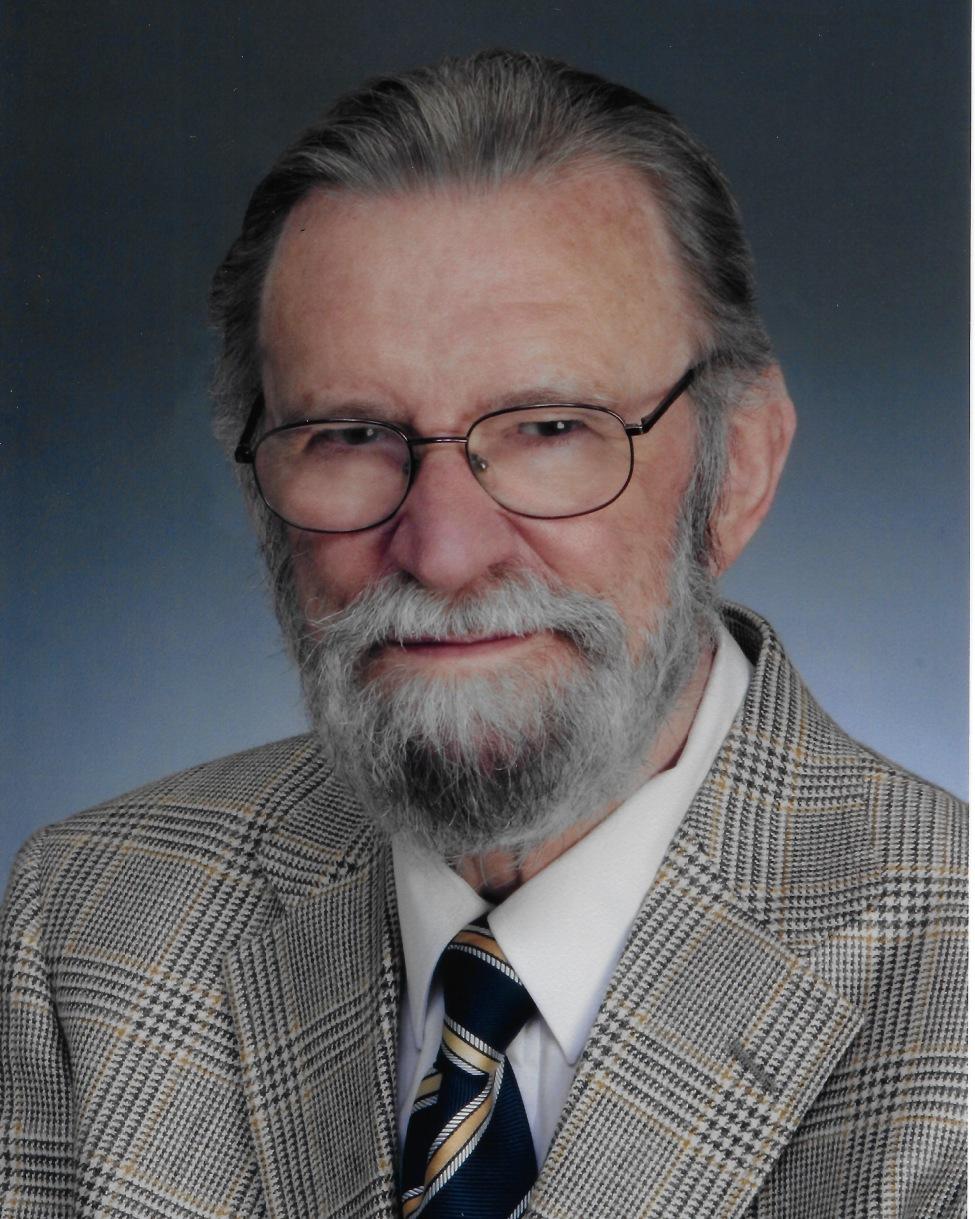 Jan A. J. Stolwijk