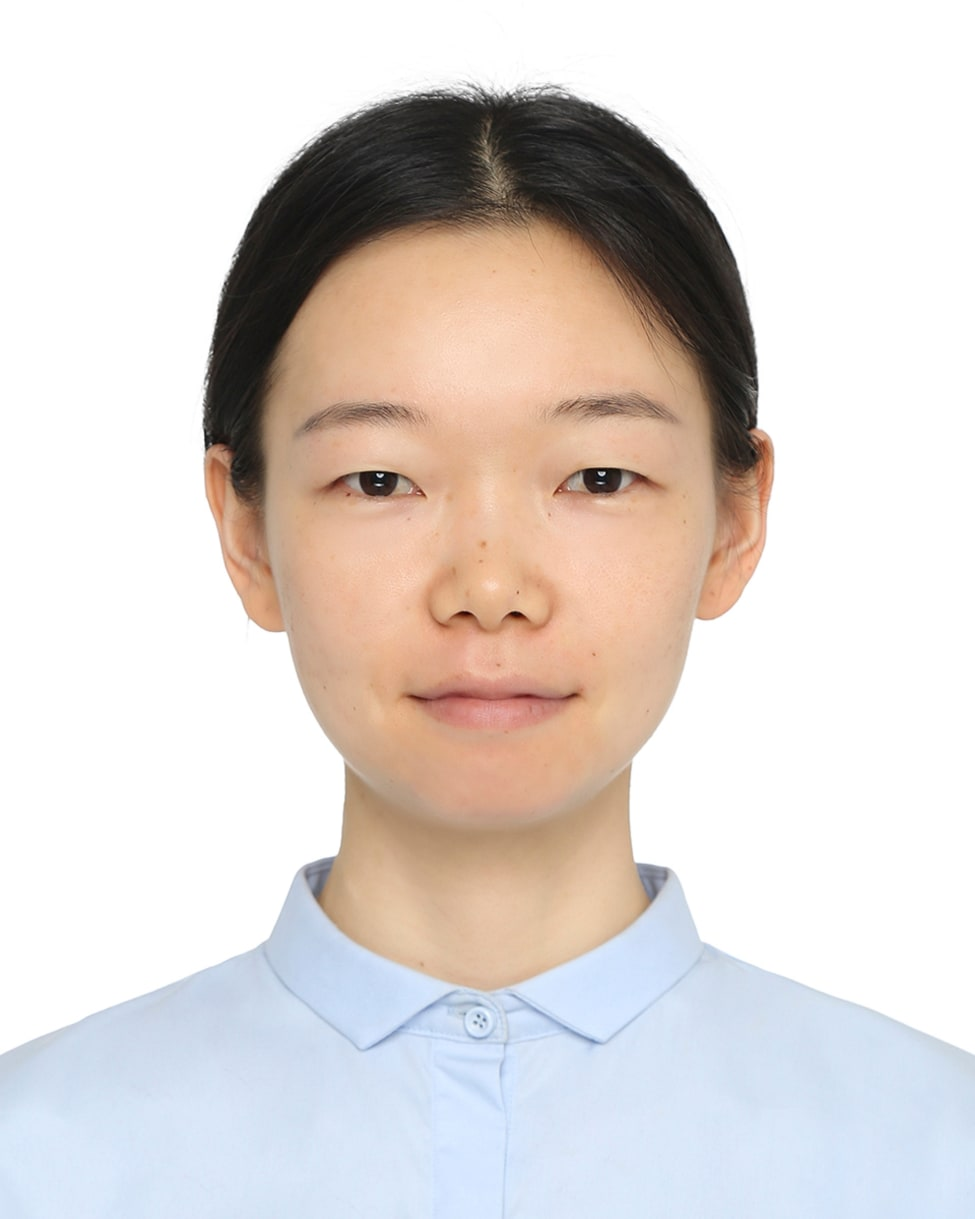 Ya Liu