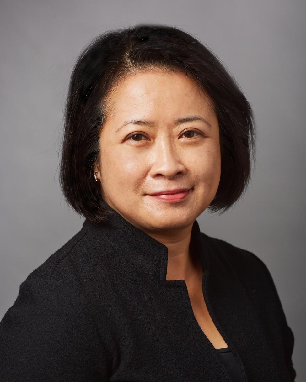 Lissa Sugeng