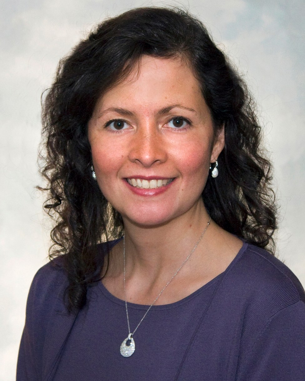 Christine Cassandra Colton