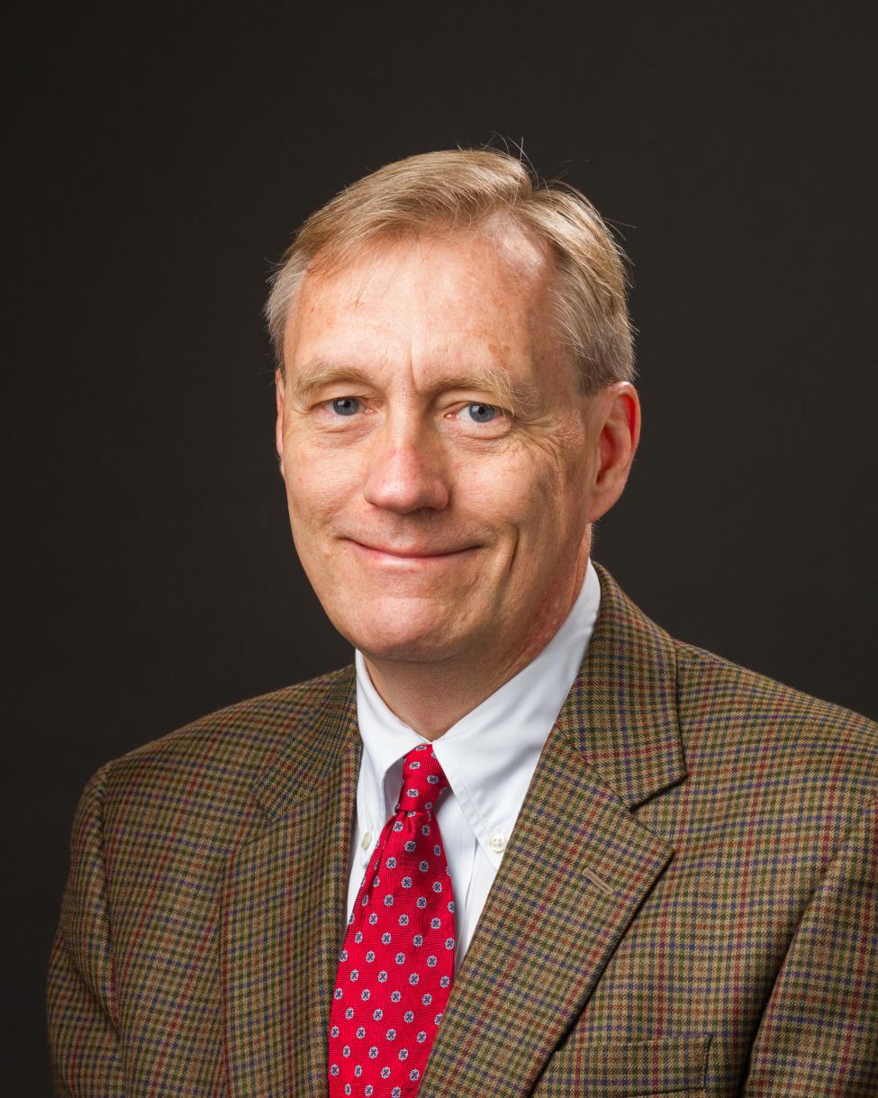 John Wysolmerski