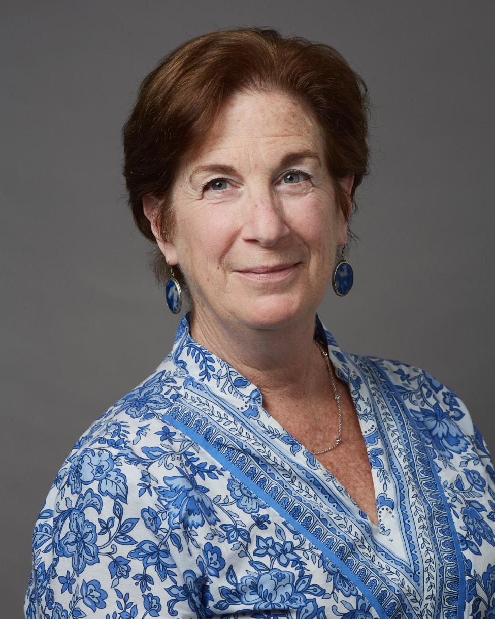 Lauretta Grau