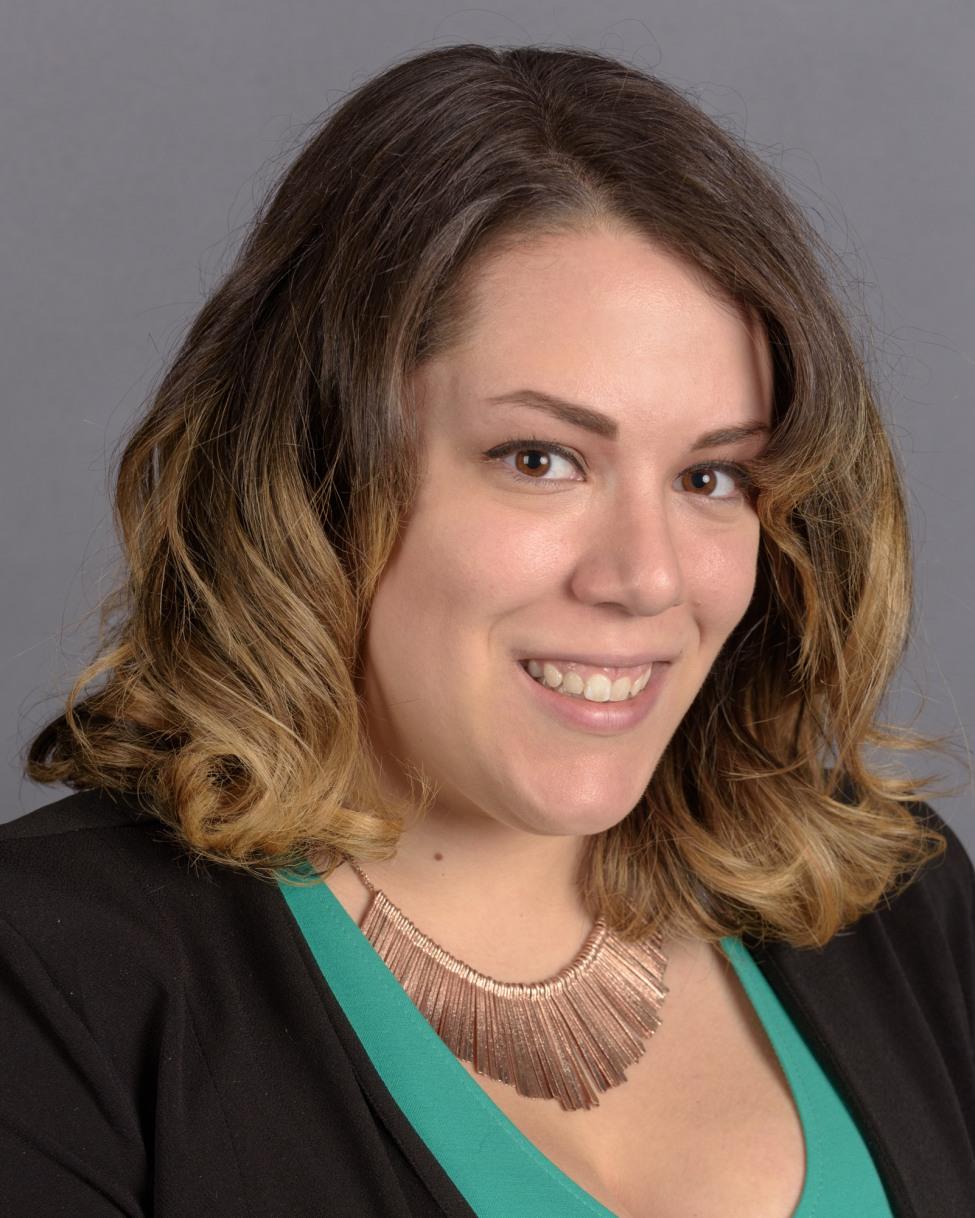 Laura Ciaccio
