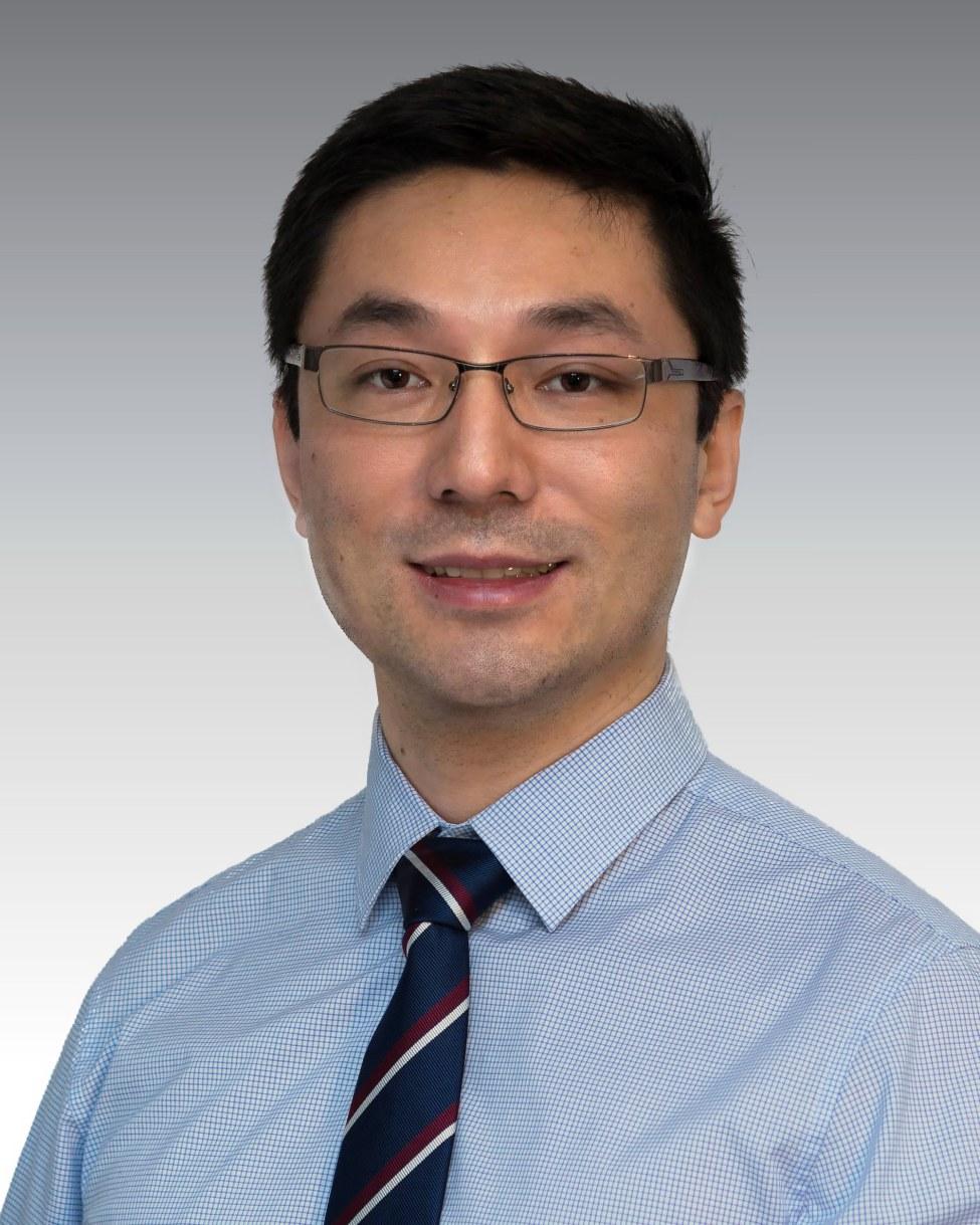 Sean Gu