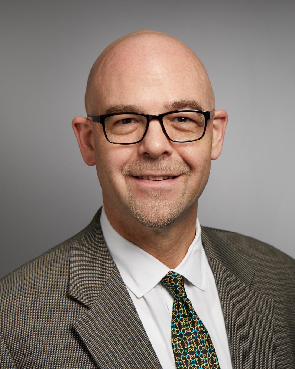 Jonathan Weber