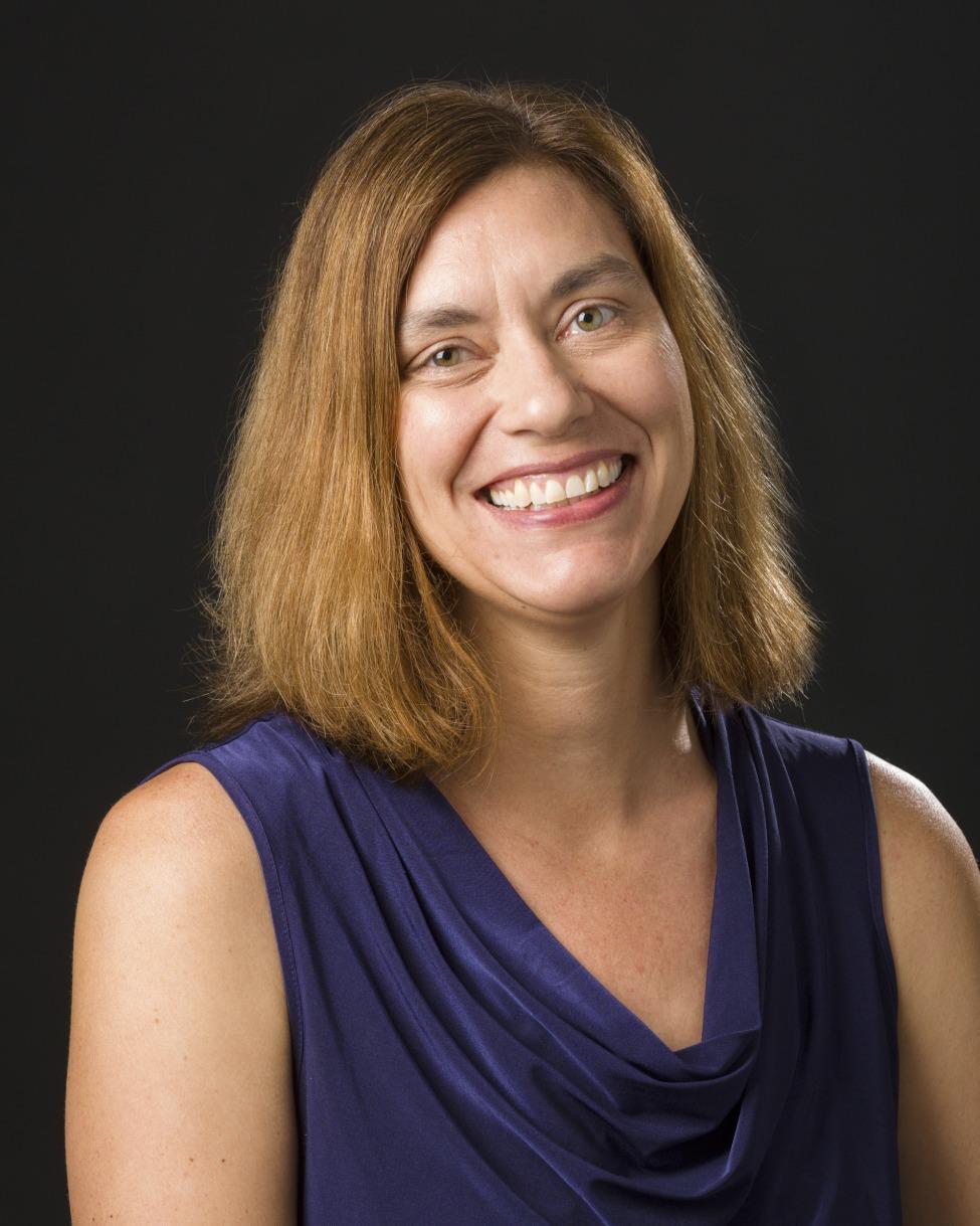 Sandra Springer