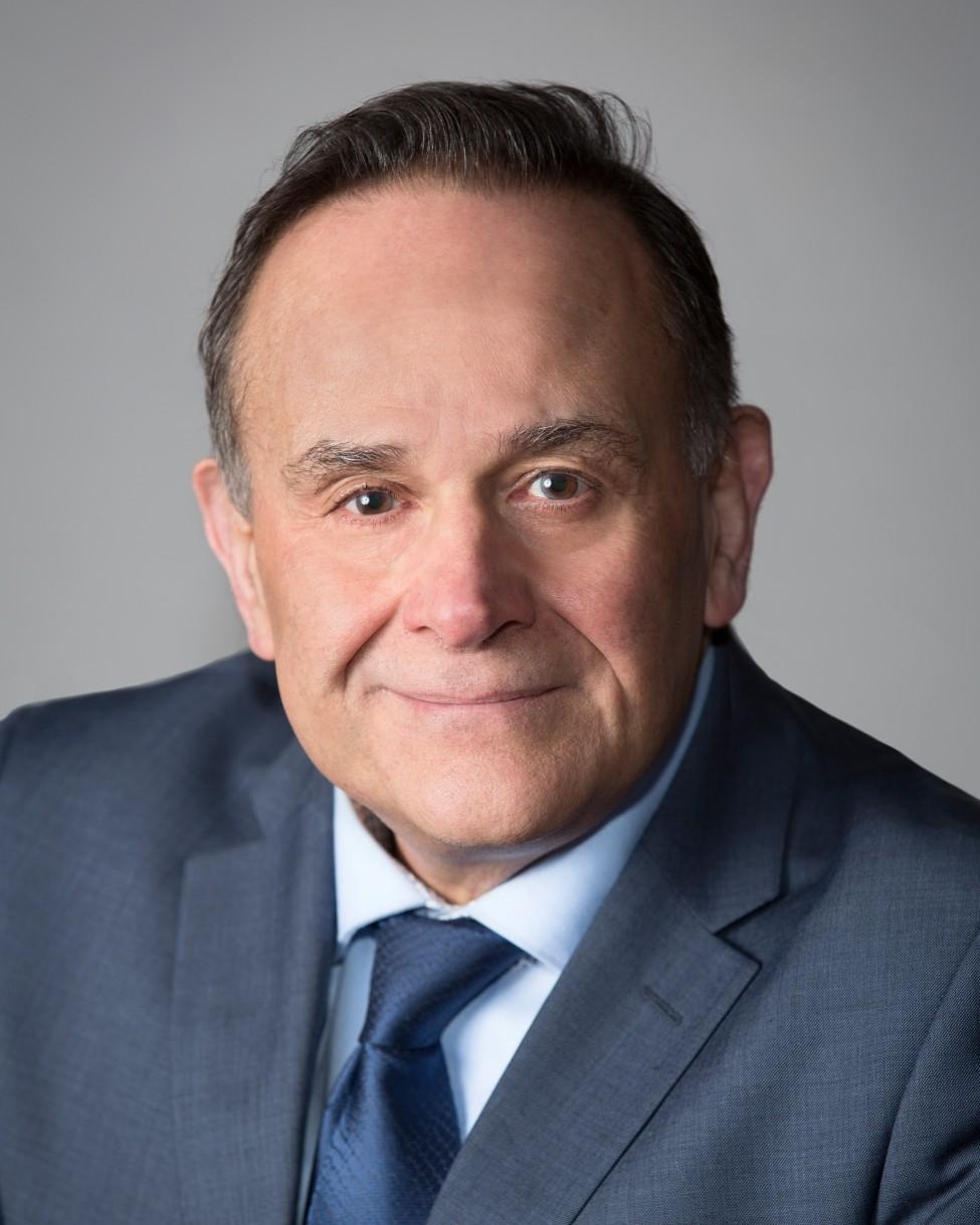 Robert Soufer