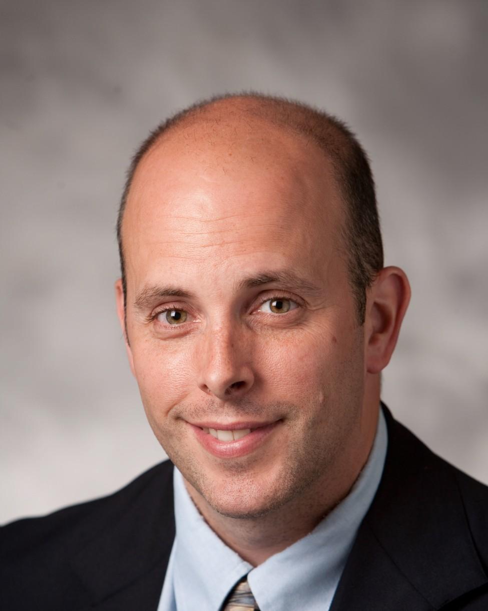 Charles Wira