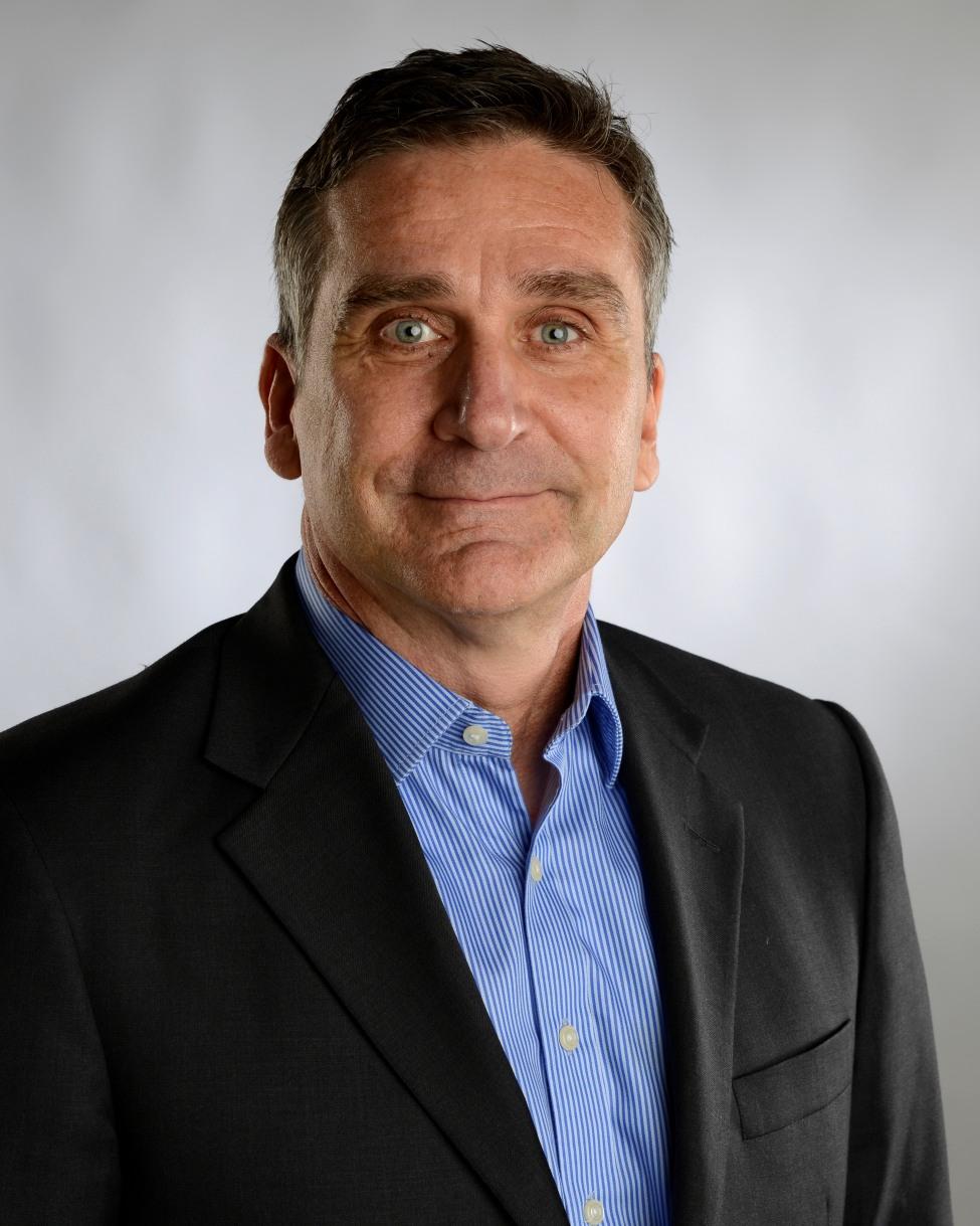 Peter Guarino