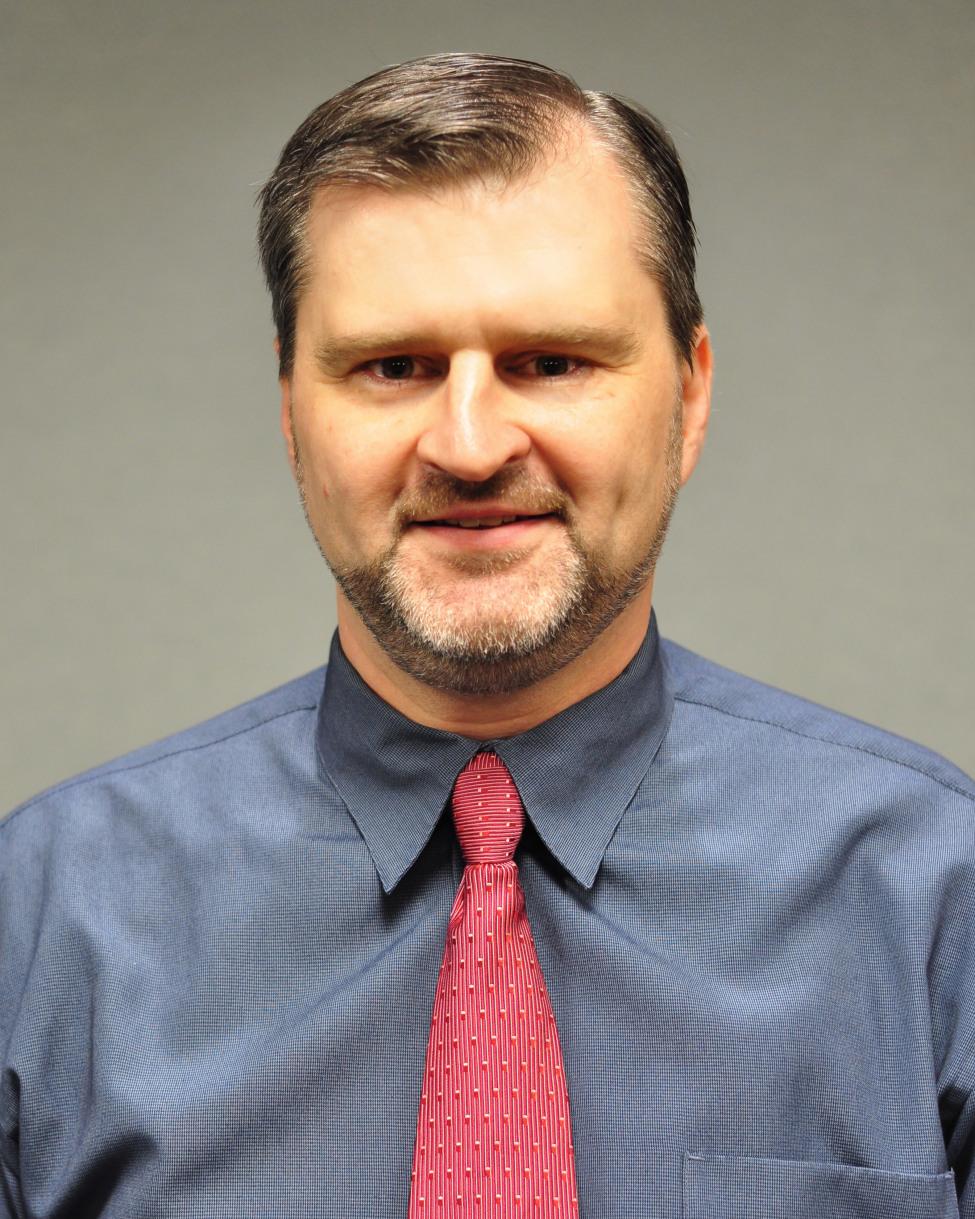 Andreas Coppi