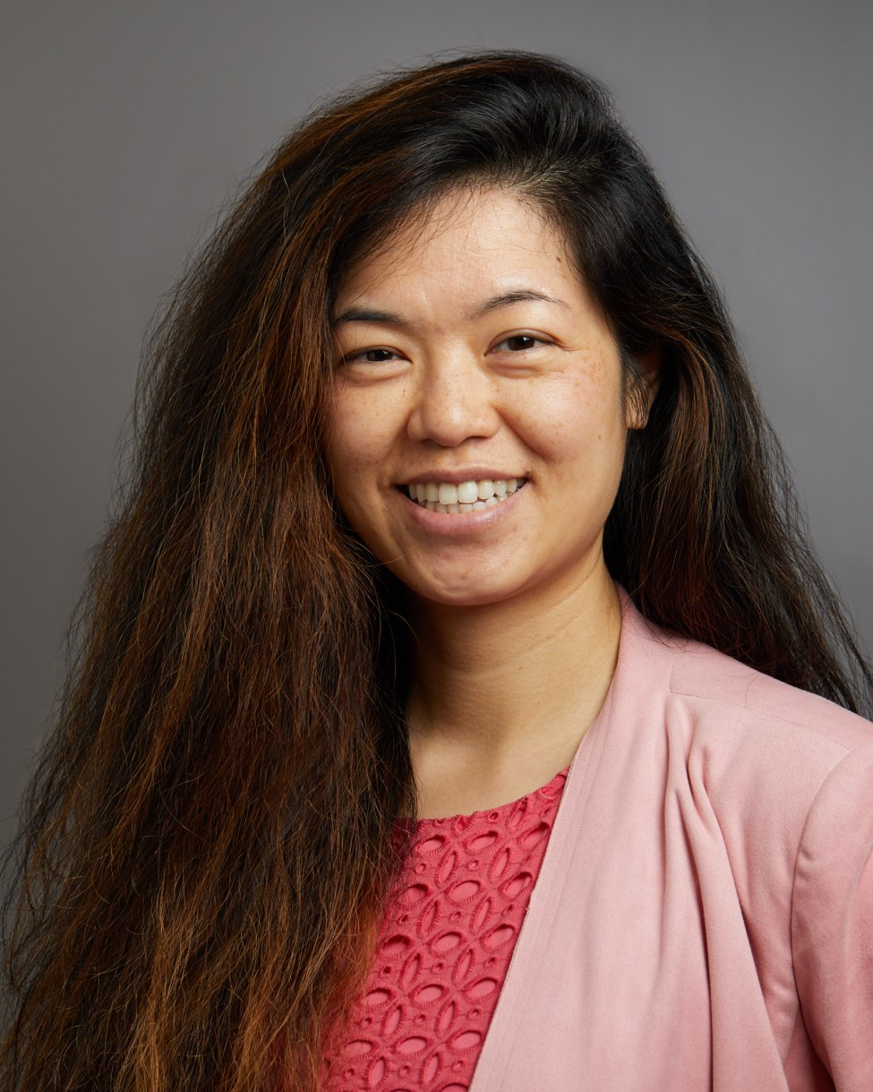 Jennifer M. Kwan MD, PhD
