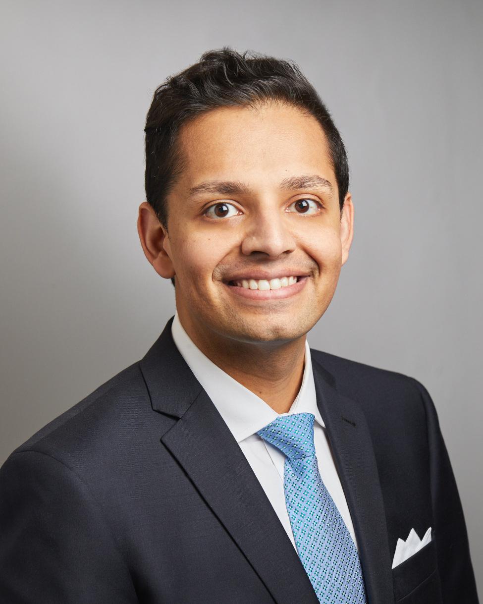 Sanjay Aneja